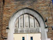 All Saints School Assumption BVM School