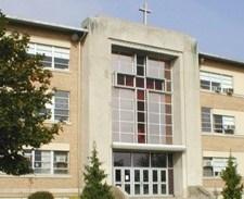 NBVM1 smaller Nativity BVM High School