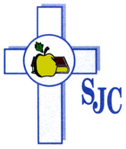 St Joseph Center for Special Learning St. Joseph Center for Special Learning