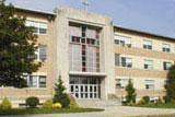 The Nativity BVM High School Nativity BVM High School