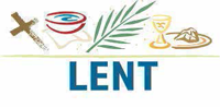 lentenArt Dynamic Lent<br>for Catholics!